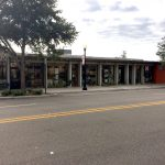826 N Orange Ave